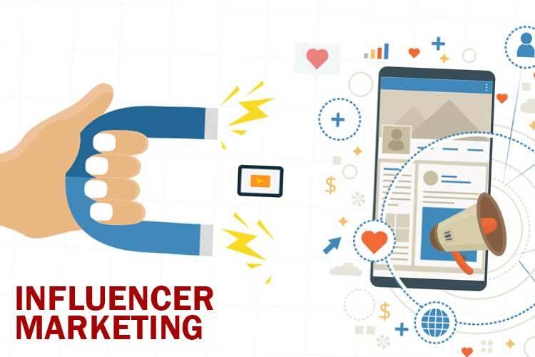 Influencer İletişimi Nedir? Nasıl Yapılır ?
