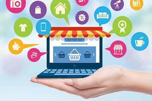 Başarılı bir e-ticaret sitesi yönetimi nasıl olmalı?