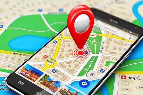 Google Map işletme kaydı nasıl yapılır?