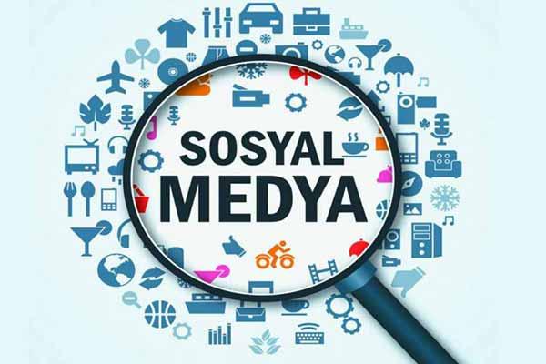 İzmir'deki Web Tasarım Ajansları
