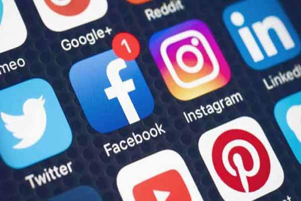 Sosyal Medya Nedir ve Günümüzdeki Önemi