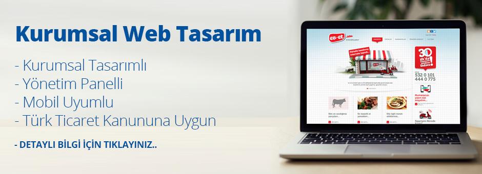İzmirdeki web